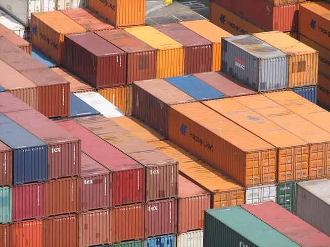 Casa Container mais barata e sustentável
