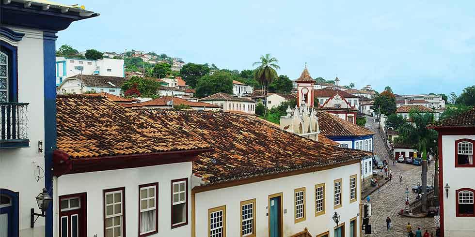 estado brasileiro que mais investe em meio ambiente