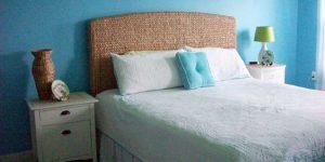 Feng shui: 10 conselhos para decorar a casa