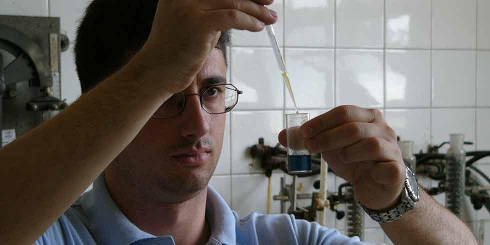 Embrapa busca aprofundar estudos sobre biogás