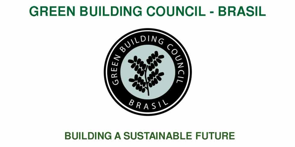 GM abrirá fábrica sustentável no Brasil