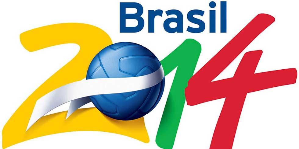 Copa 2014 para o meio ambiente