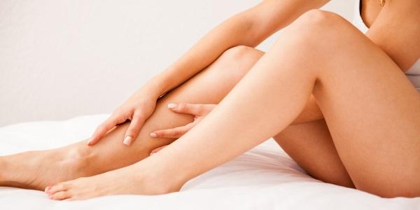 Depilação íntima total pode causar infecções graves