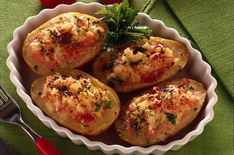 patate_ripiene