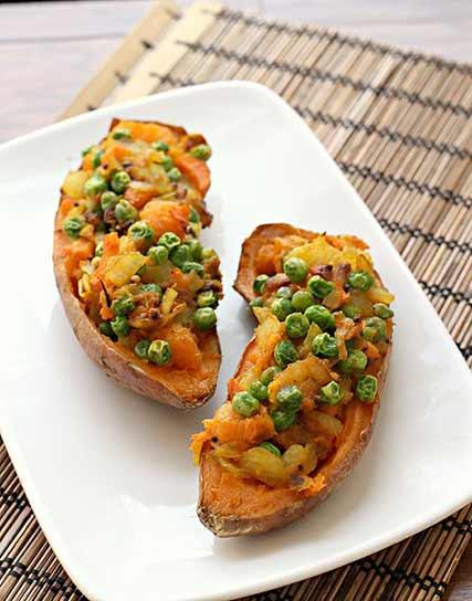 patate ripiene 9
