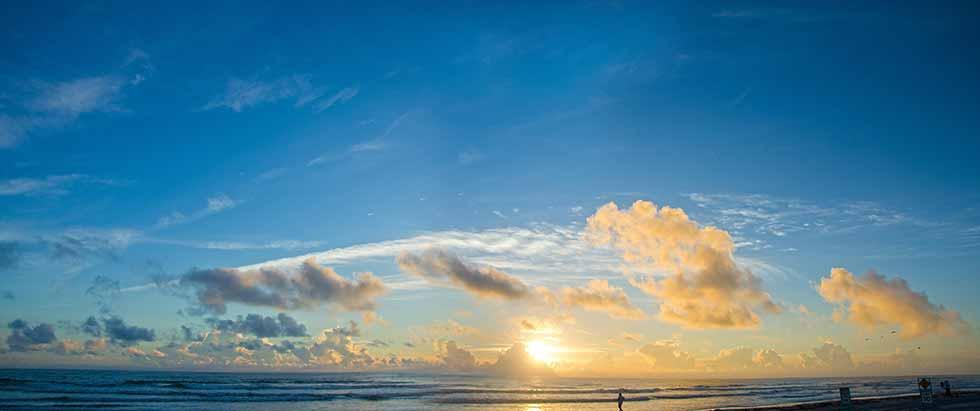 mais fácil emagrecer expondo-se ao sol de manhã cedo