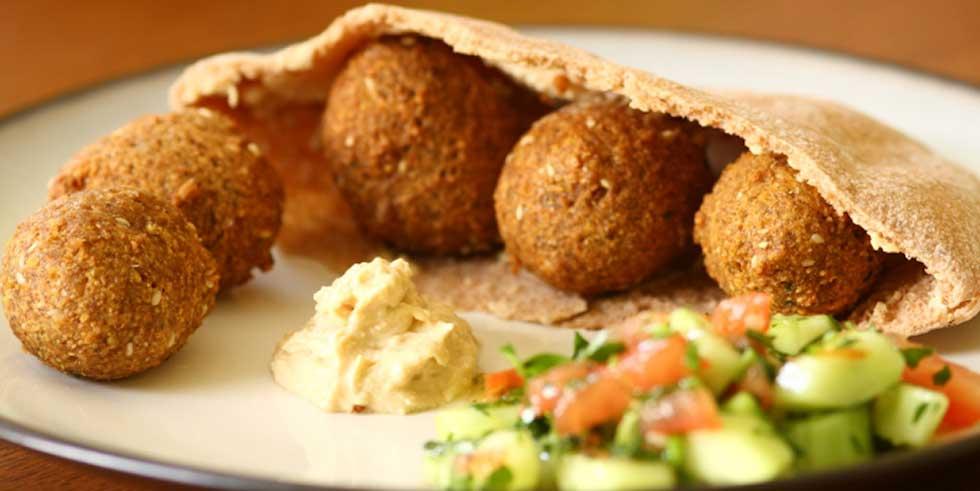 falafel-capa