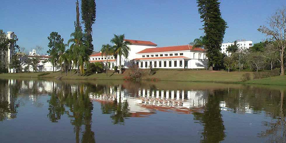 Nestlé explora água em Minas Gerais