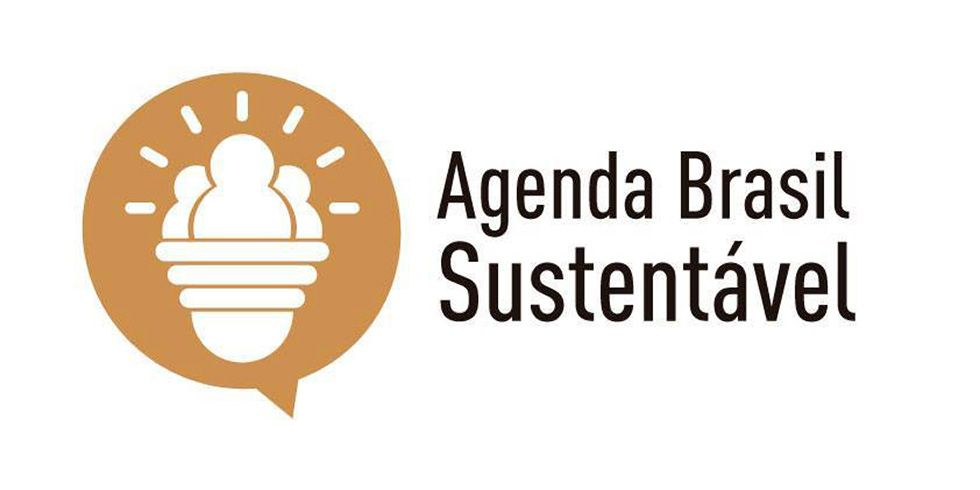 ONGs apresentarão aos candidatos propostas para um desenvolvimento sustentável