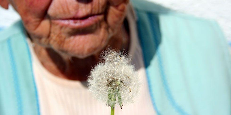 dicas de sustentabilidade que nossas avós usavam