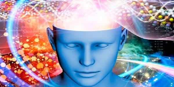 cogumelos alucinógenos para expandir a mente e curar a depressão