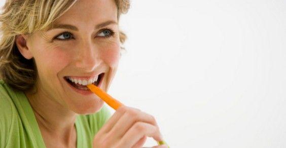 alimentos e remédios naturais que ajudam a emagrecer