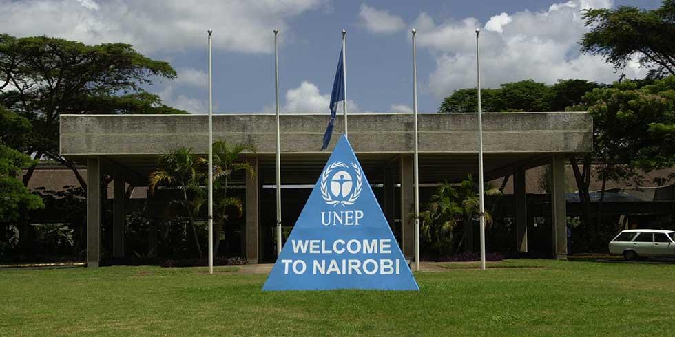 UNEA repercute Rio+20