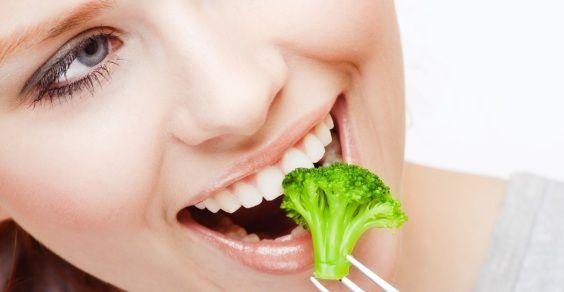 alimentos que deveríamos comer todos os dias