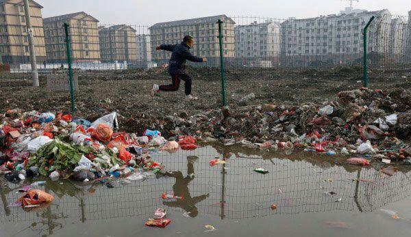 Cina acqua11