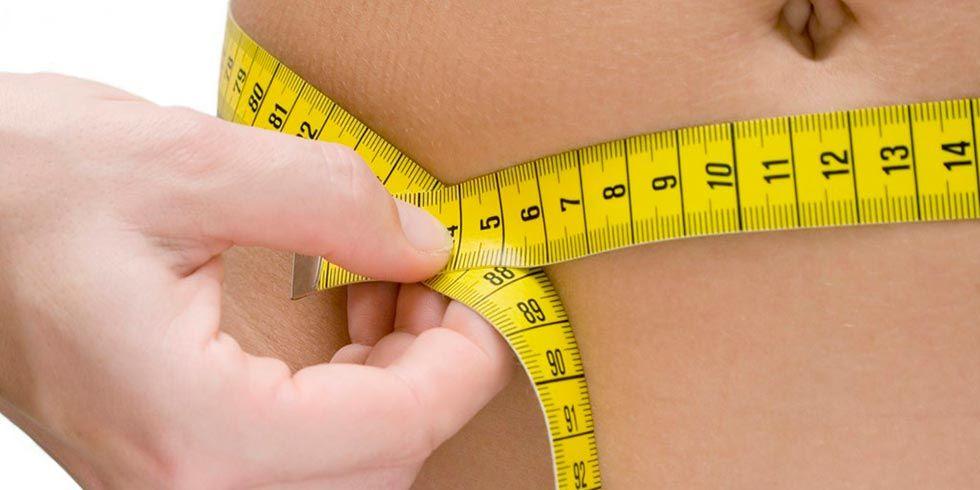 emagracer ou engordar