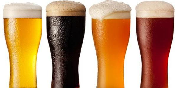 Beber cerveja é bom para a fertilidade masculina
