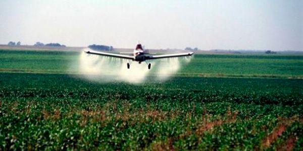 consumo de fertilizantes no Brasil só aumenta