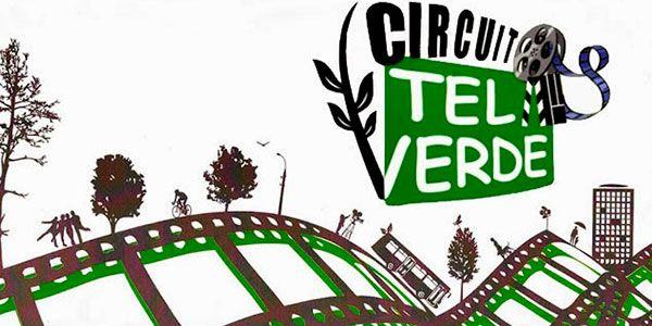 Circuito Tela Verde