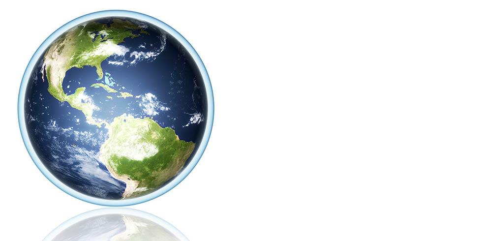 Pesquisadores apresentam relatório com saídas econômicas para superar crise ambiental no Brasil
