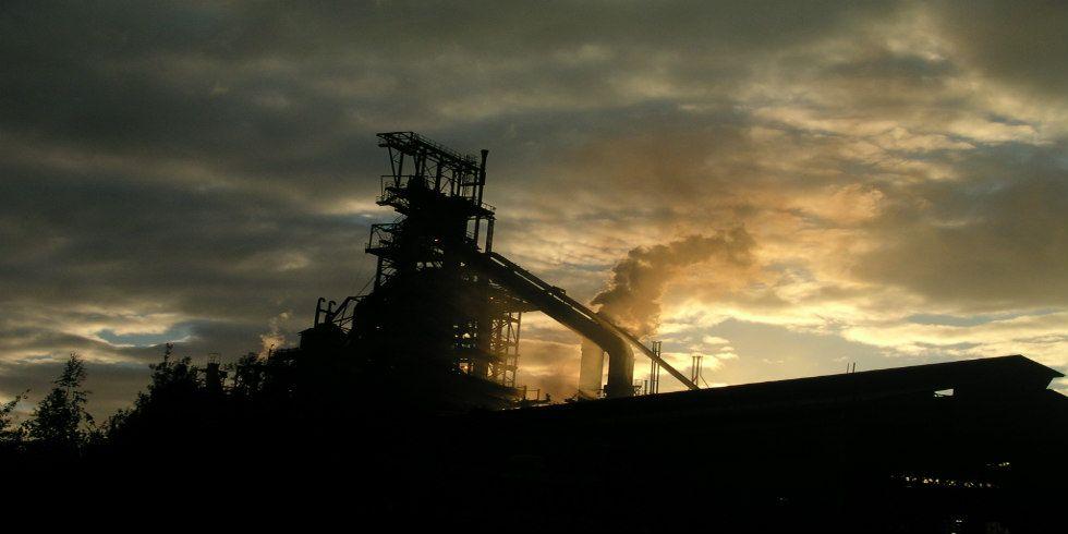 Greenpeace denuncia a destruição que hidrelétricas causarão no rio Tapajós