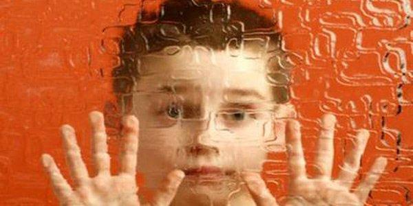 Autismo, possível criação de um medicamento