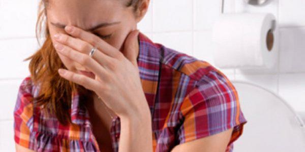 hemorroidas remédios naturais