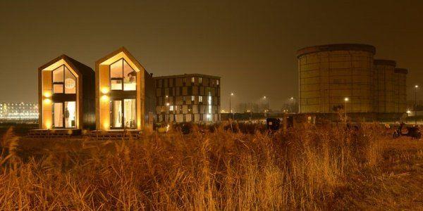 casa móvel para alugar