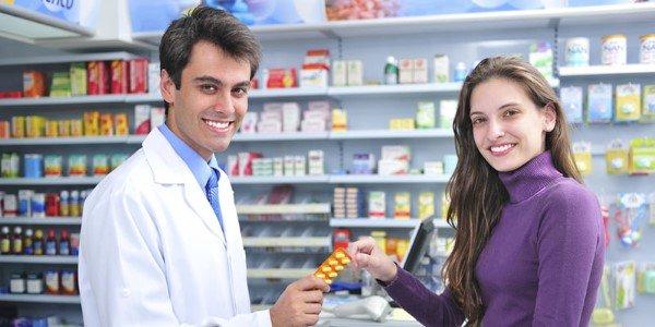 remédios pré-pagos