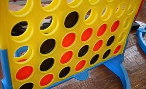 Juguete estilo Montessori