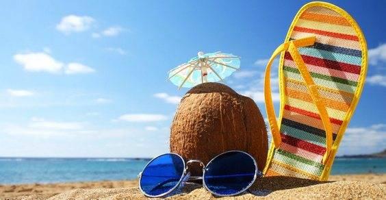 férias alongam a vida e melhoram a defesa imunitária