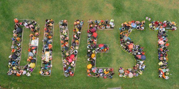 ONU apoia a campanha de desinvestimento fontes fósseis