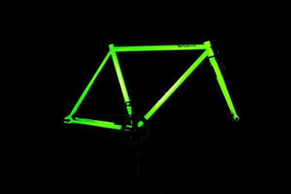 Quadro da Glow Brilha