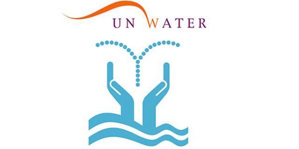 ONU afirma que reservas hídricas podem encolher até 2030