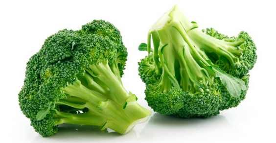 broccoli_leucemia