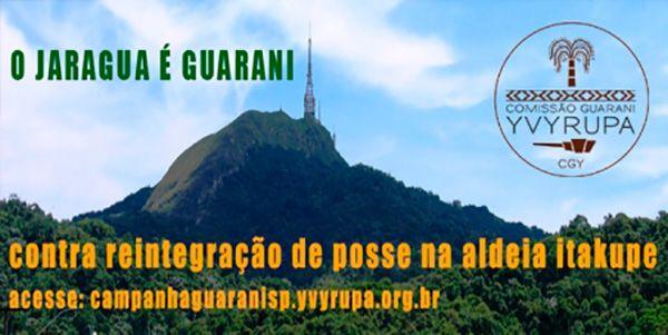 peticao-guarani