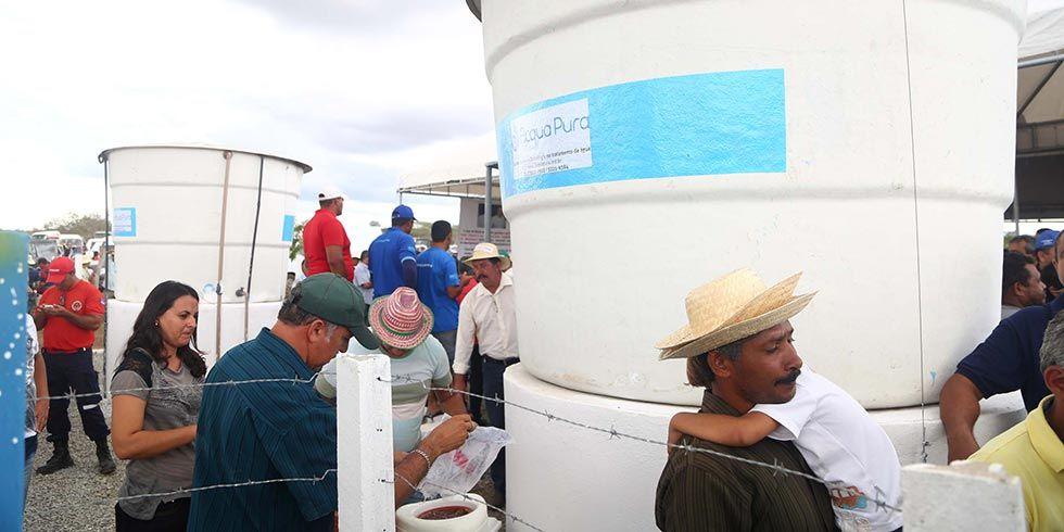 dessalinizador pernambuco
