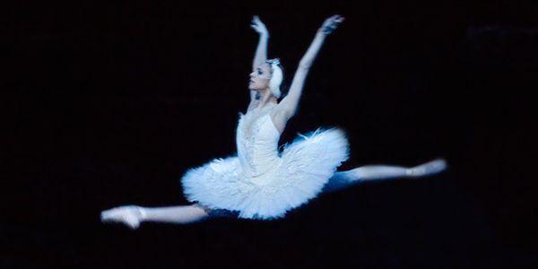 ballet beneficios