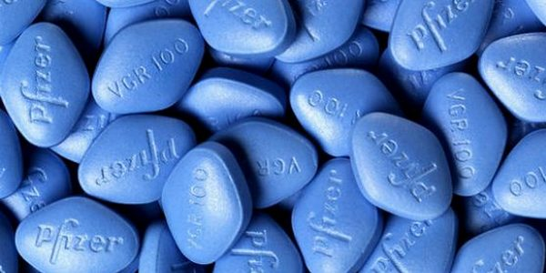 malaria viagra