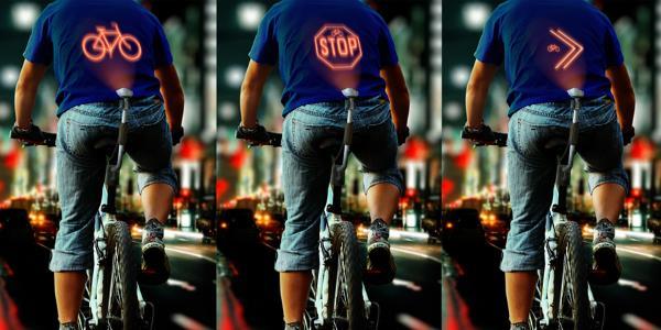 cyclee