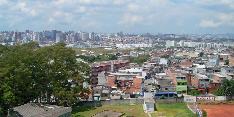 Heliópolis
