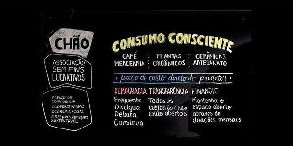 produtos orgânicos a preço de custo