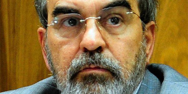 José Graziano diretor-geral da FAO