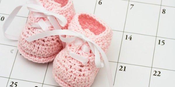 mês de nascimento influencia a saúde