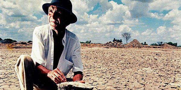 Brasil no combate à seca e à pobreza