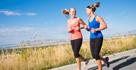 exercicio fisico envenar sangue