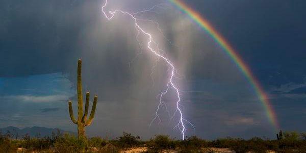 arco-iris-relampago.