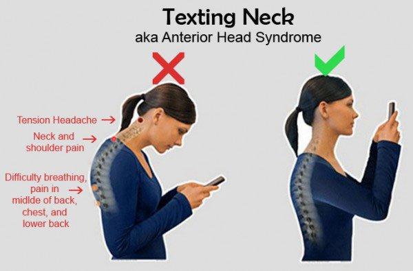 Como ler um SMS no celular