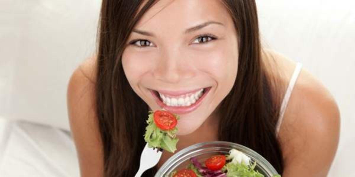 alimentos ricos em triptofano segredo da felicidade