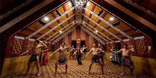 Haka Neozelandesa